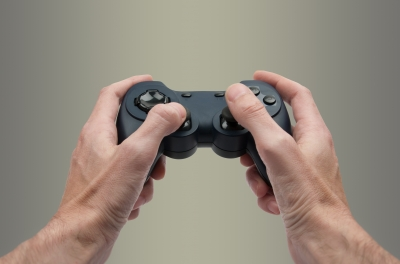 Video Game Journalism—Extra Cash or a Career?