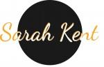 Sarah Kent - Lifetyle Business