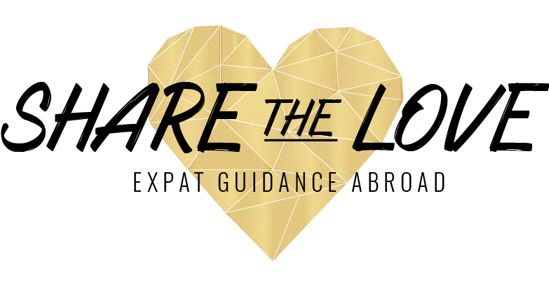 Share_the_Love_Coachingbig