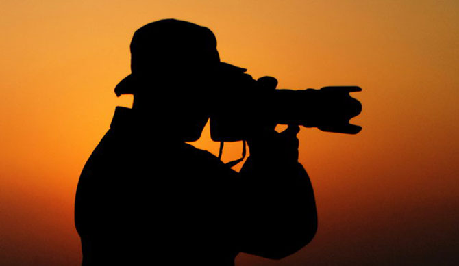 Want to Know About Career Prospects in Photography?